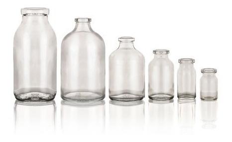 frascos de vidrio para souvenir, entrega gratis !!!