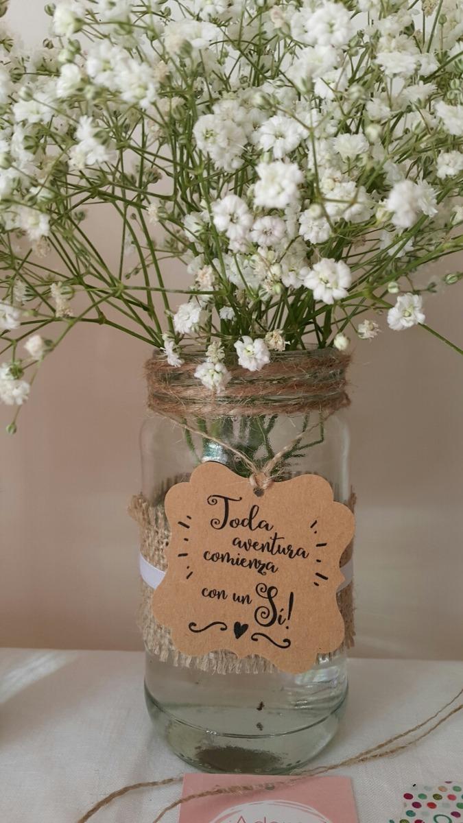 Centro De Mesa Para Casamiento Souvenirs Para Tu Casamiento  ~ Centros De Mesa Originales Para Salon