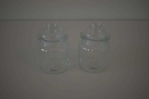 frascos displayalto 12,5 cmancho 8 cmlargo 8 cm