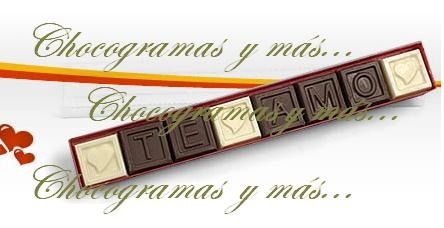 Frase Mensaje Chocolate De 8 Caracteres Semana De La Dulzura