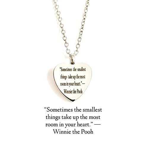 Frases Bonitas Por Winnie The Pooh Mascotas Gato Collar C