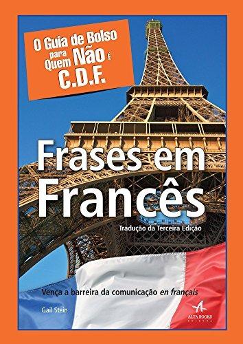 Frases Em Frances