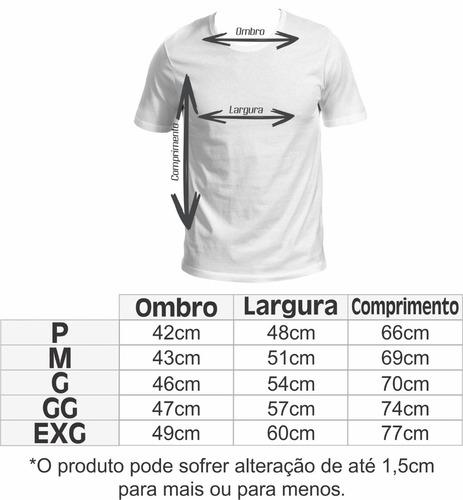 2acba05d9 Frases Internet Kit C  3 Camiseta Masculina Frete Grátis - R  120