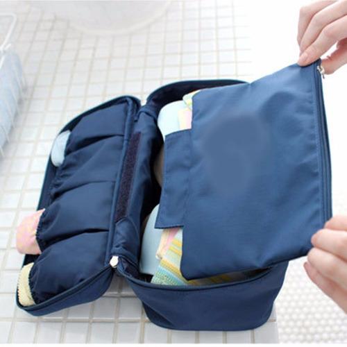 frasqueira mala bolsa