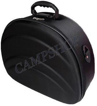 frasqueira  maleta para viagem