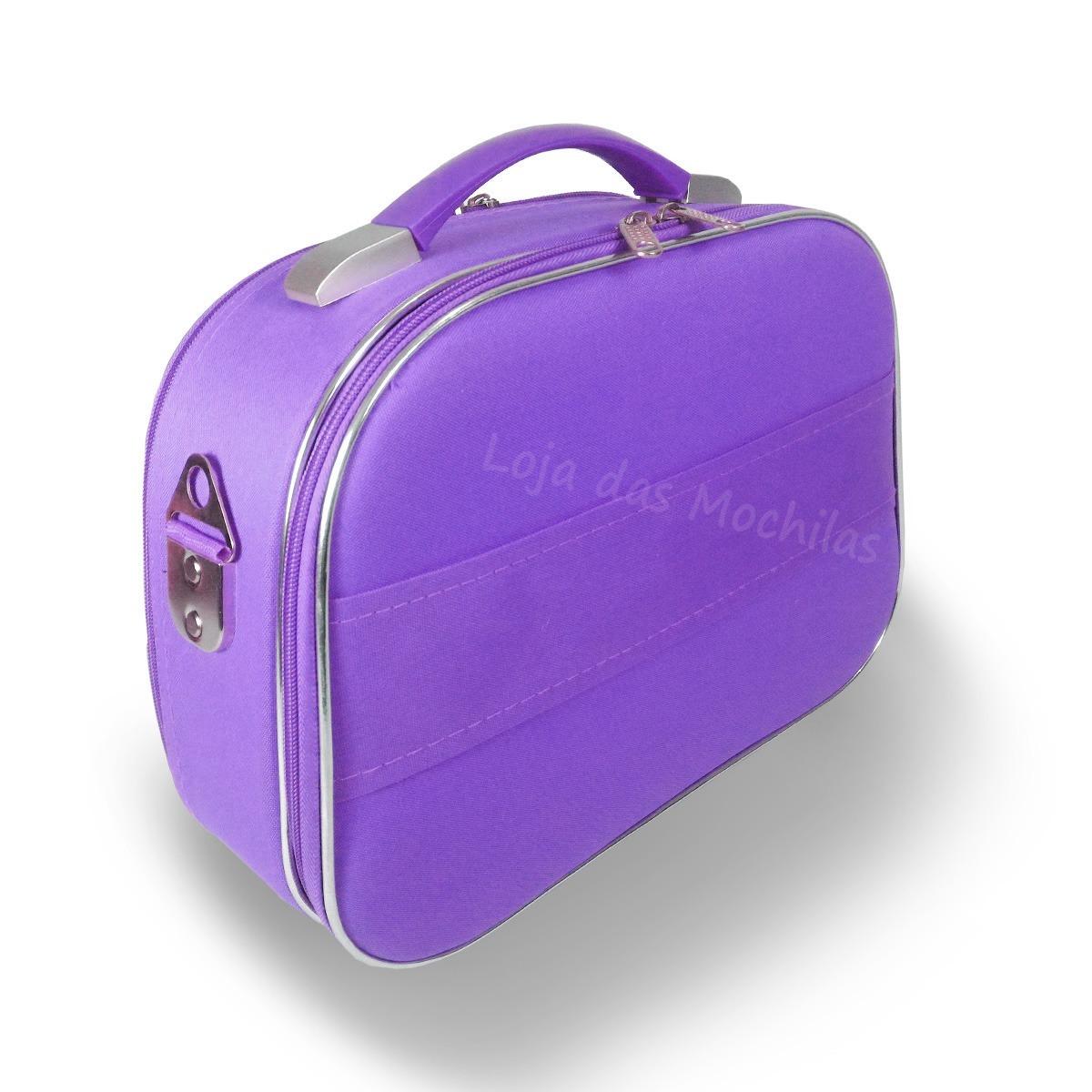 94696e691 frasqueira necessaire maleta maquiagem manicure 12 batiki. Carregando zoom.