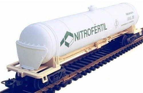 frateschi-vagão tanque para amônia nitrofétril