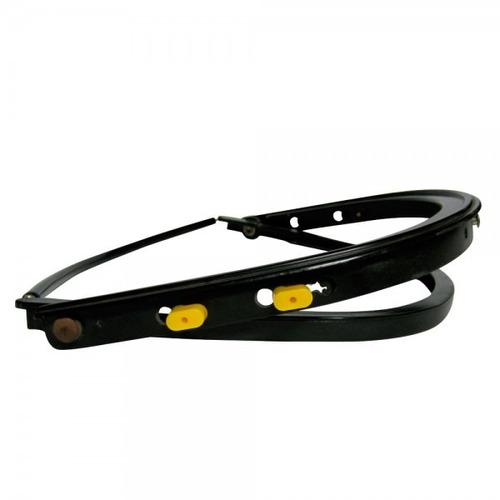 fravida porta visor rebatible porta visor rebatible de alta