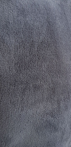frazada flannel microfibra pesada queen dos plazas y media