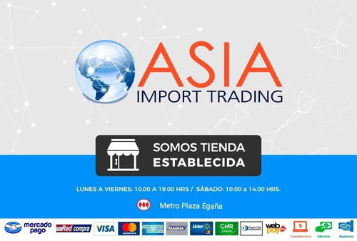 frazada manta  polar con mangas / asia import trading