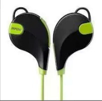 f/real c.civico auriculares bluetooth in-ear deportivos