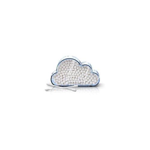 fred amp; titular amigos nube colector esponja de algodón
