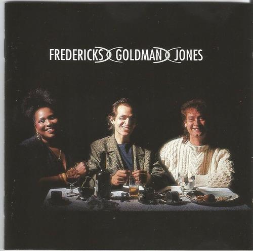 fredericks,goldman,jones-(importado)