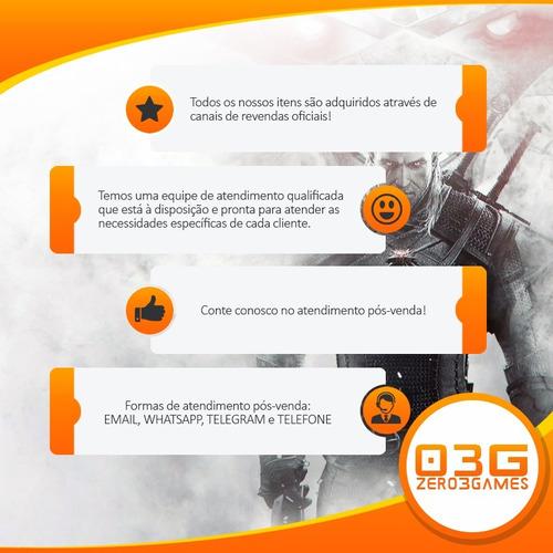 free fire 100 diamantes +10 bônus (110) recarga p/ conta
