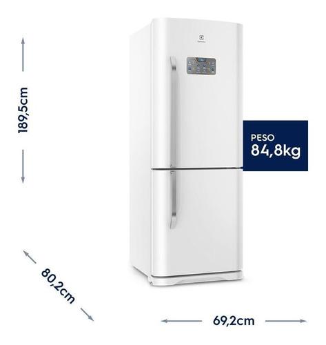 free freezer geladeira