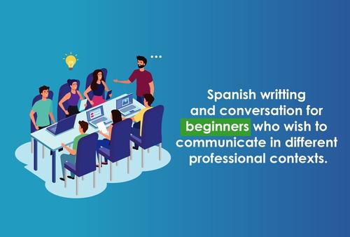 free spanish conversation