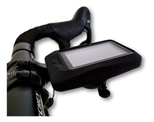 freedom bike wahoo elemnt elemnt bolt o elemnt mini ultimate