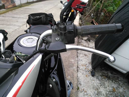 freedom  evo rider