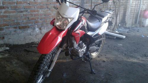 freedom fxr 200l