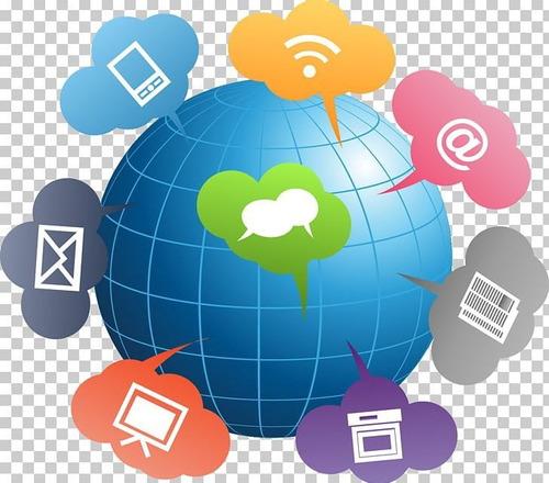 freelance en sistemas, redes e informática