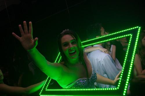 freelance - foto video grabacion 15 años boda filmacion baut