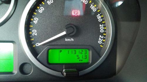freelander 2 blindada top de linha, apenas 113 mil km 2008 !