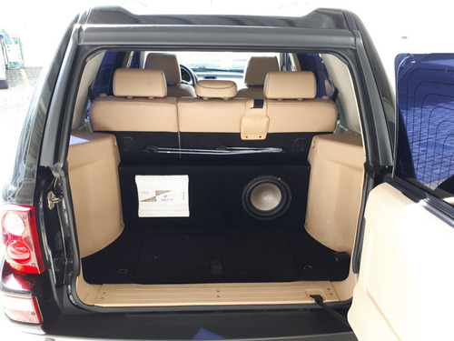 freelander 2006, 4x4 , land rover, linda