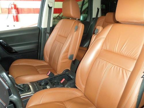 freelander hse 2.2 sd4 diesel 2013