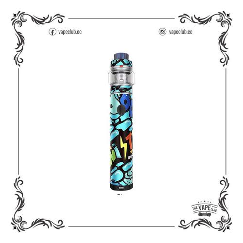freemax twister 80w kit vape - cigarrillo electronico