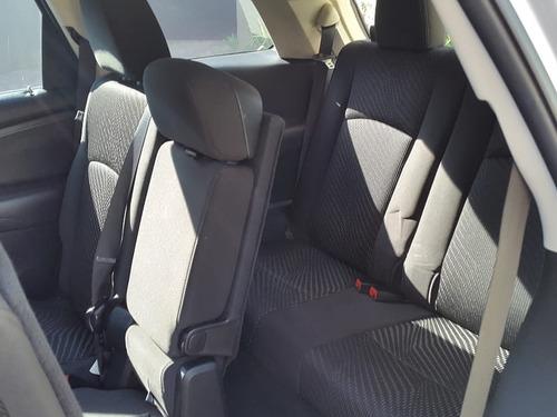 freemont precision 2.4 16v 172 cv aut 2012