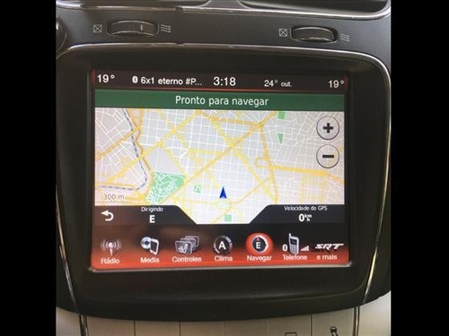 freemont precision 7 lugares 2014 cambio automático