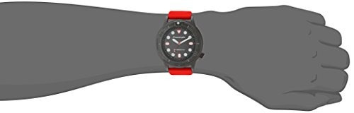freestyle 10024398 dive analog display display reloj de cuar