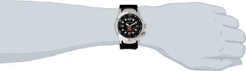 freestyle 101947 hammer hear analog display reloj de cuarzo