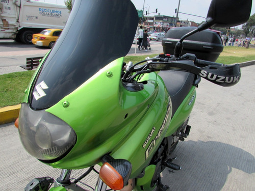 freewind 650 freewind suzuki 650