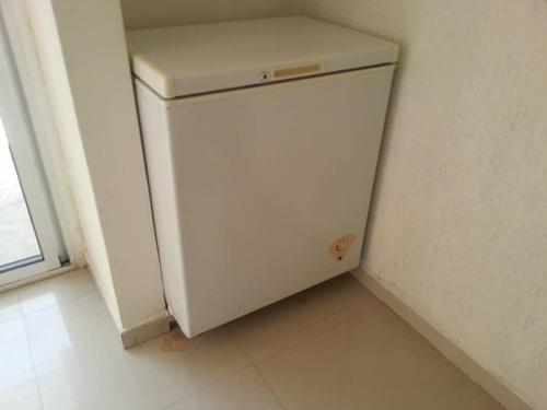 freezer congelador frigilux 150 litros