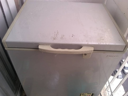 freezer congelador keyton usado
