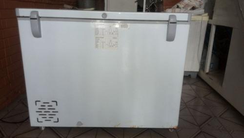 freezer congelador premier premium