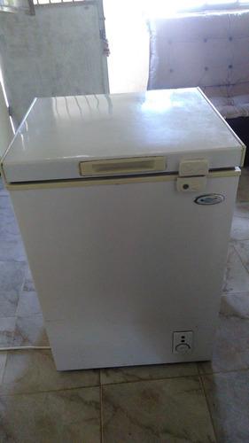 freezer congelador refrigerador general plus buen precio