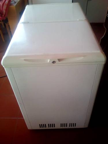 freezer congelador usado