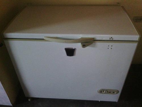 freezer congelador y/o refrigerador premiun