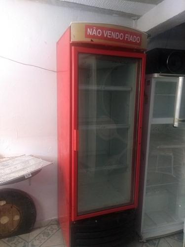freezer expositor vertical.. 1.000 a vista ou 1.100 de 4x