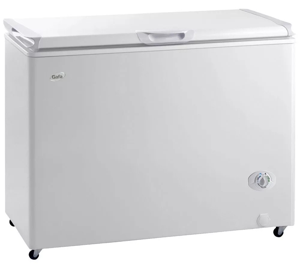 Freezer Gafa 290 Litros Muebler A Rex 11 900 00 En Mercado Libre # Muebles Rex Hurlingham
