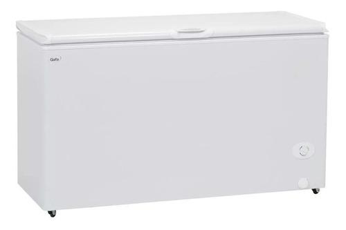 freezer gafa eternity xl410 ab 405 litros a promo cuotas