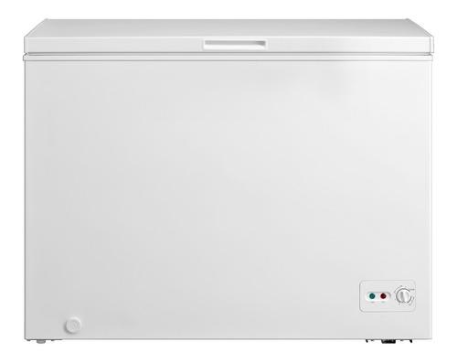 freezer horizontal philco phfp300b-01 295 lts cíclico