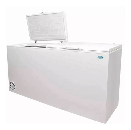 freezer horizontal pozo de frio fam 1200 b funcion dual