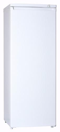 freezer vertical tem