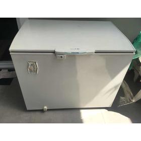 Freezer/cooler Electrolux H300