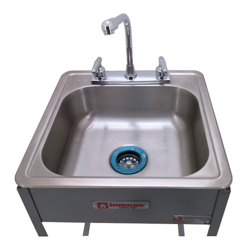 fregadero eef1c lavaloza lavatraste lavamanos cocina xxfre2
