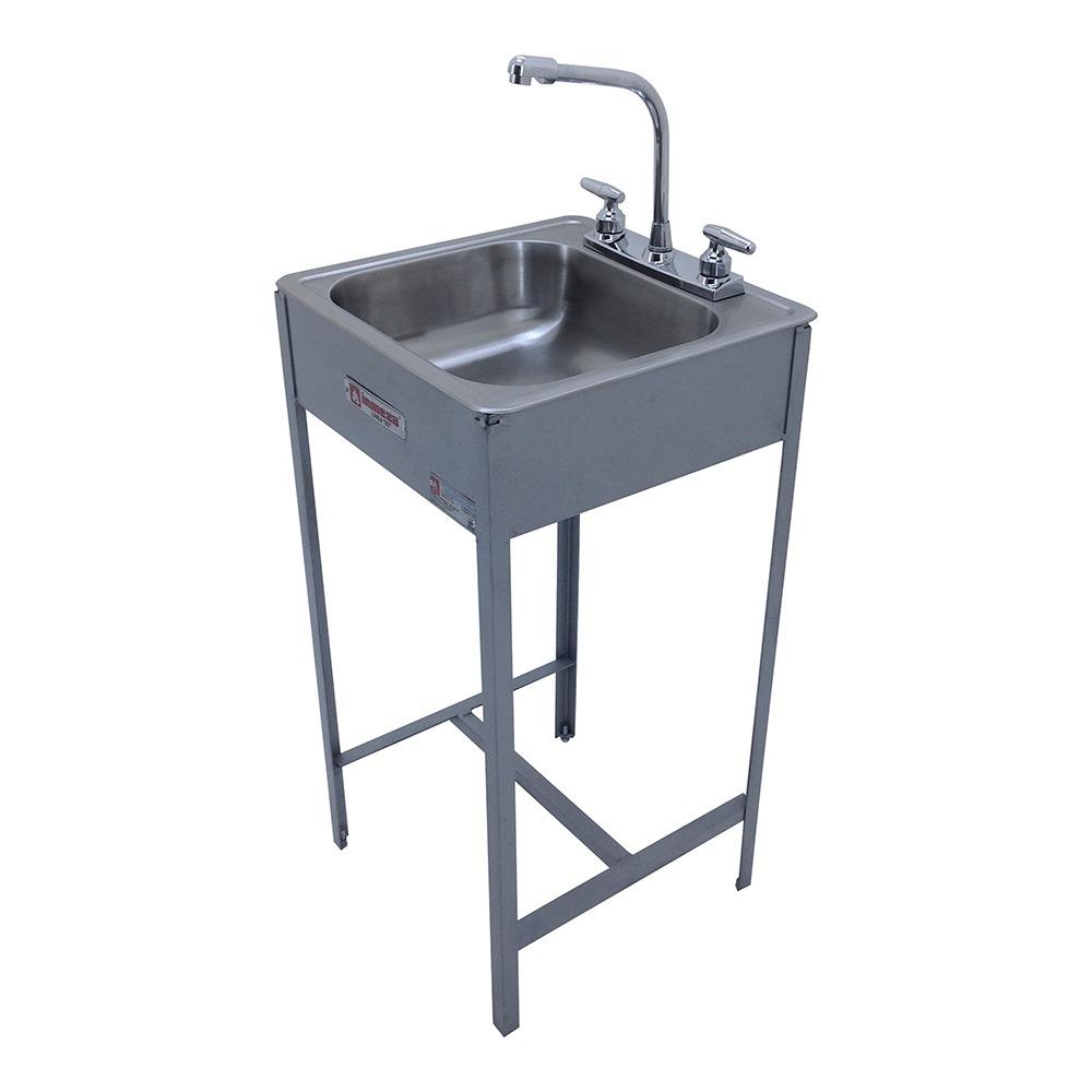 Fregadero eef1c lavaloza lavatraste lavamanos cocina - Fregaderos de cocina precios ...