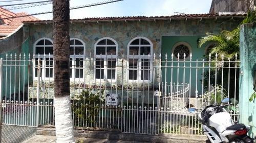 freguesia - 4 quartos ( 1 suíte ) - piscina - 490m² - 028f